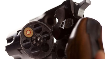 Quinn Skeptical of Illinois House Concealed-Carry Plan