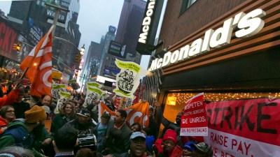 Michael Madigan Wants Your Feedback on $10 Minimum Wage