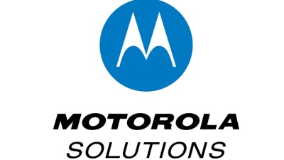 Motorola Solutions to Sell Enterprise Unit for $3.45B