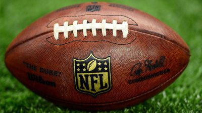 NFL Draft: Start Times and First Round Order of Picks