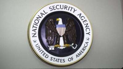 Chicago Native Apparent Choice To Take Reins of NSA