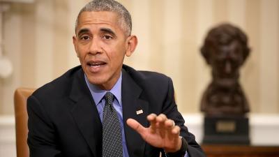 New Brad Schneider Ad Features President Obama