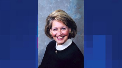 Carole Pankau