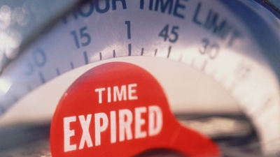 Read Alderman Scott Waguespack's Parking Meter Questions
