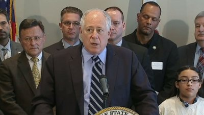 Business Leaders Criticize Quinn's Tax Loophole Plan