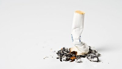Opinion: Why the Cigarette Tax Is Another Poor Tax