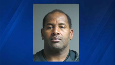 Former Bear Richard Dent Arrested For Driving 107 mph