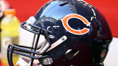 What the Next Six Weeks Look Like for the Bears