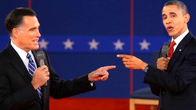 Who Won Tuesday's Debate?