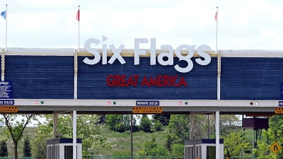 Six Flags Looking to Hire Thousands for 2019 Season