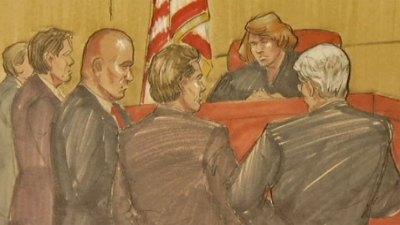 Trial Date Set For Daley Nephew in Koschman Case
