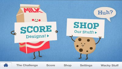 Pros, Cons of Crowdsourcing Like Threadless