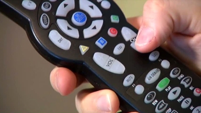 Mayor Wants to Hike Cable TV Tax: Report