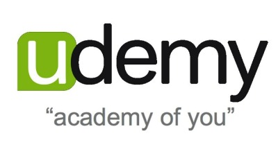 Lightbank Gives $3 Million in Financing to Udemy