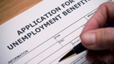 Illinois Unemployment Holds at 6 Percent