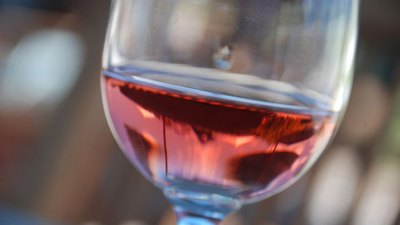 State Lawmaker Proposes Illinois Wine Tax
