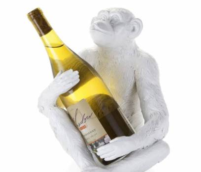Ling Wine Bottle Holder