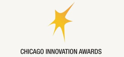 Chicago Innovation Awards Recipients Named