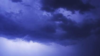 Tornado Warning Expires for Lee, LaSalle Counties