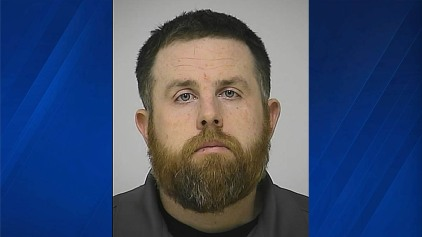 Teacher Charged With Sexually Assaulting Student
