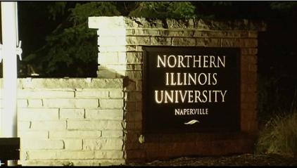 Bomb Threats Reported at Local Universities