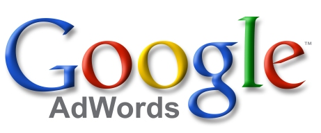 Avoid the Pitfalls of AdWords: Tips for a First-Time User