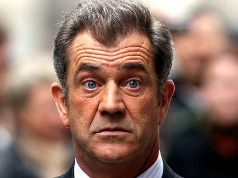 "Mel Gibson to Appear in ""The Hangover 2"""