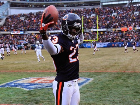 Hester Unhappy with Proposed Kickoff Changes
