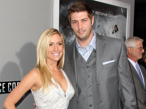 Cutler, Cavallari Engagement Is Off