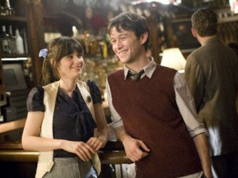 Indie Love Puppy No Longer Applicable for Joseph Gordon-Levitt