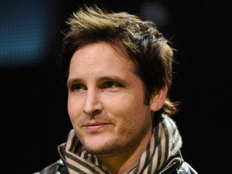 "Facinelli: Dual Doctors on ""Jackie"" and ""Twilight"""