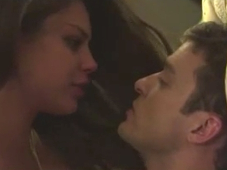 """Friends With Benefits"" Trailer Crushes ""No Strings Attached"""