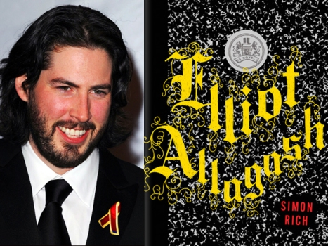 Jason Reitman Options Upper-Crust High School Satire