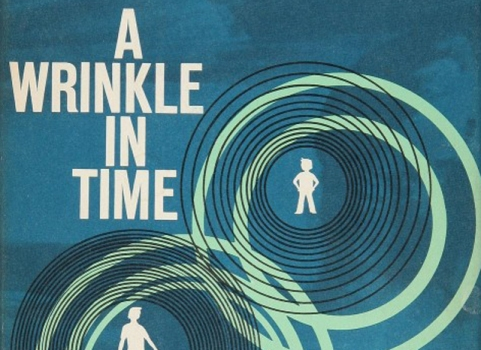 "Disney Taking Another Crack at ""A Wrinkle in Time"""