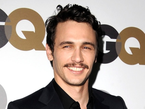 http://media.nbcbayarea.com/images/112110JamesFranco01.jpg