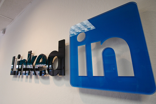 LinkedIn's Best Innovations to Take Advantage of