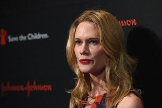 Celebrity Shares Plastic Surgery Nightmare