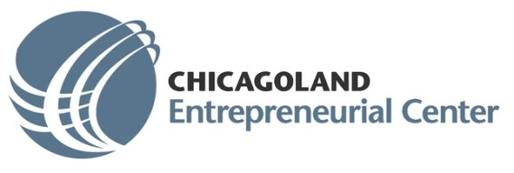 Entrepreneurial Center Releases 2012 Forecast