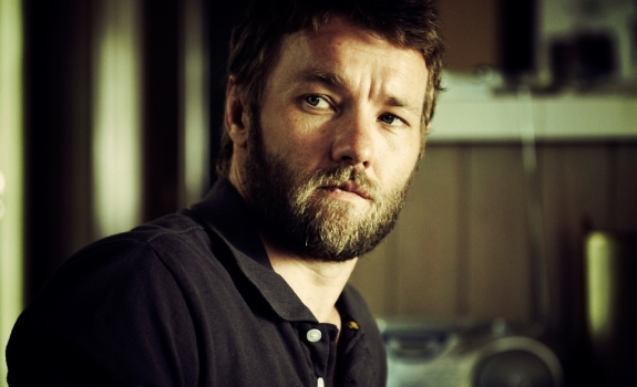 "Joel Edgerton to ""Kill Bin Laden"""
