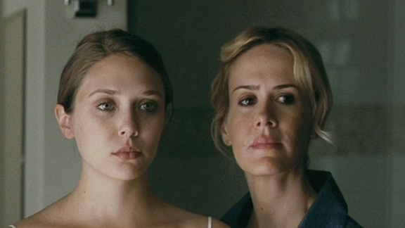 Elizabeth Olsen's Sundance Hit