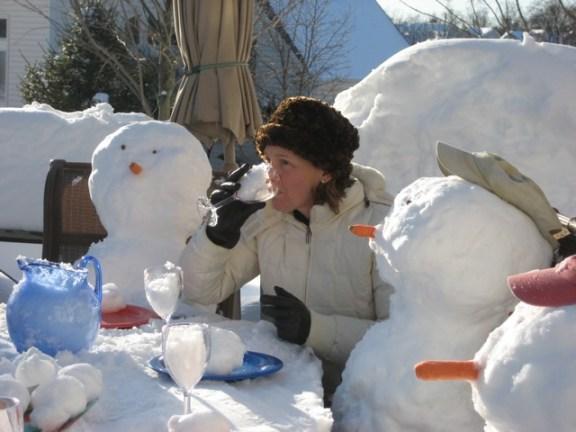Nfiles: Tuesday, January 5, 2010