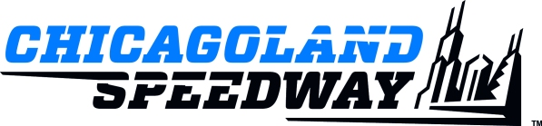 EXPIRED: Chicagoland Speedway Tickets Sweepstakes