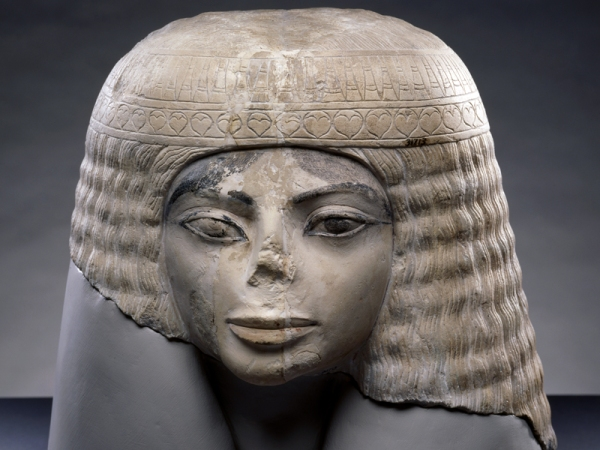 egyptian-bust-large.jpg