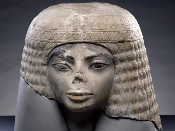 egyptian-bust-large.jpg