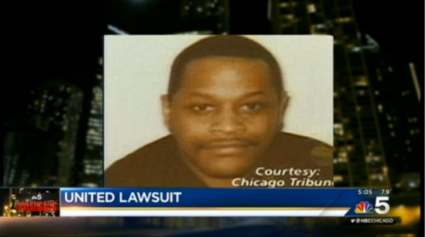 "Chicago Board of Education Named Defendant in ""Believers"" Abuse Lawsuit"