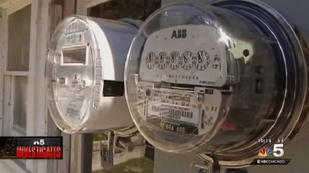 Watchdogs Warn of Power Suppliers Targeting Homeowners