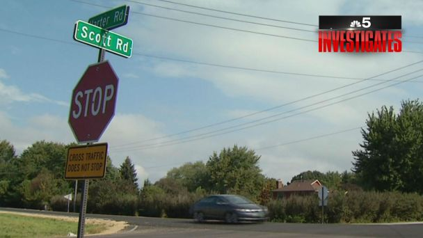Dangerous Kane County Intersection to Get Safety Improvement