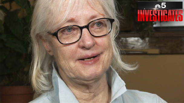 Serial Stowaway Says She Wants to Tell Her Story