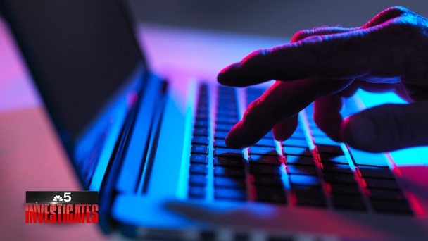 Hackers Take Aim at ISIS Recruiters With New Software