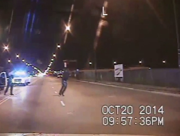 Biggest Takeaways From IG Report on Laquan McDonald Shooting